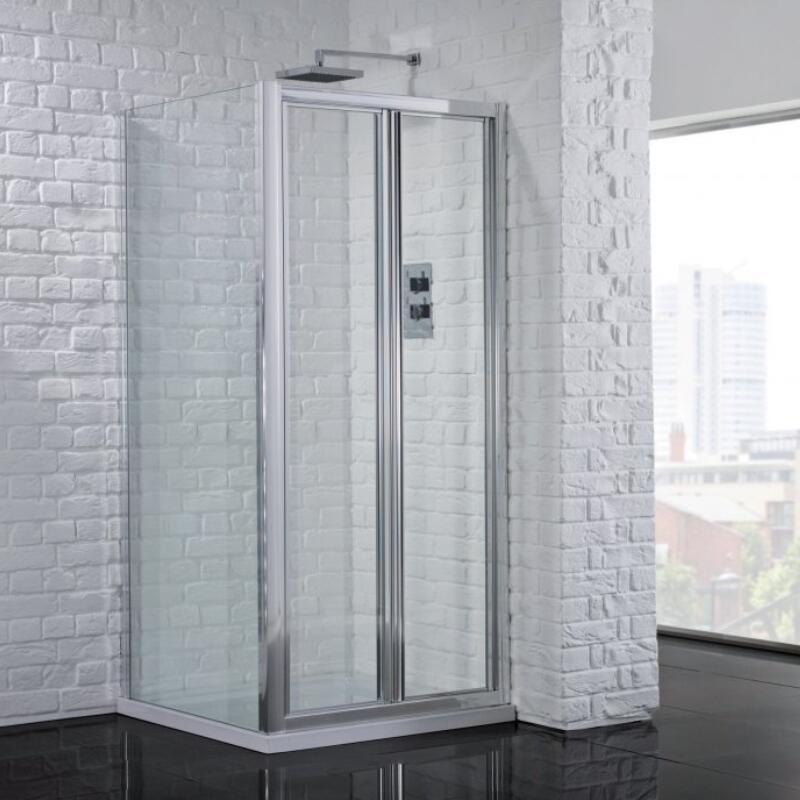 Bifold Door 760 6mm