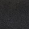 Poseidon 1200 Wall Panels Black Shimmer - 178843
