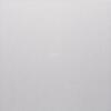 Poseidon 1200 Wall Panels Silver Shimmer - 178844