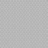 IDS Showerwall Acrylic Black Geo - 178857