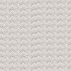 IDS Showerwall Acrylic Herringbone - 178863