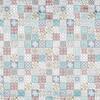 IDS Showerwall Acrylic Moroccan - 178864