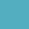 IDS Showerwall Acrylic Azure - 178873
