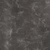 IDS Showerwall Grigio Marble - 178884