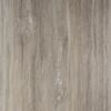 IDS Showerwall Silver Travertine - 178902