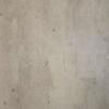 IDS Showerwall Urban Concrete - 178906