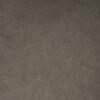 IDS Showerwall Zamora Marble - 178911
