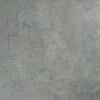 IDS Showerwall Cracked Grey - 178935