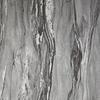 IDS Showerwall Grey Volterra Gloss - 178936