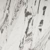 IDS Showerwall Lightning Marble - 178938