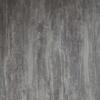 IDS Showerwall Washed Charcoal - 178945