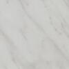 Wetwall Laminate Cararra Marble - 178965