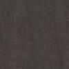 Wetwall Laminate Levanto Sand - 178972
