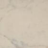Wetwall Laminate Med Marble - 178974