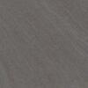 Wetwall Laminate Ponente Sand - 178978