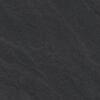 Wetwall Laminate Sicilian Slate Natural - 178984