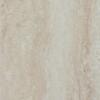 Wetwall Laminate Turino Marble - 178991
