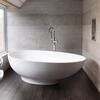Gio Bath - 179009