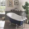 Fordham Bath - 179021