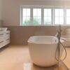 Ovali 1690 Bath - 179027