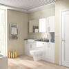 2000 SUITE FITTED FURNITURE OLIVER