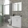 800 OLIVER SUITE FITTED FURNITURE