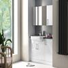 900 SUITE FITTED FURNITURE OLIVER