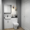 1100 SUITE FITTED FURNITURE OLIVER