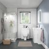 Bathroom Shower Suite