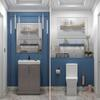 bathroom cloakroom suite