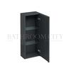 300mm wall cabinet - 178526