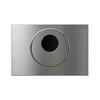 Flush Plate Sigma10 Dual Flush Bathroom