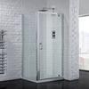 Bc 800 Pivot Shower Door Enclosure Designer Bathroom