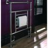 Amal Radiator 952X685 High Quality Bathroom Designer Towel Rail