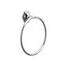 Astoria Towel Ring