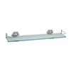 Astoria Wall Mounted Shelf