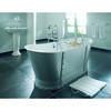 BAGLIonI ROLLTOP Bath 0T 1700 Ellegant Bathroom
