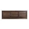 Barrington Bath End Panel 730mm for Contemporary Bathroom