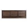 Barrington Bath End Panel 730mm for Contemporary Bathroom