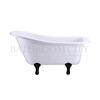 Buckingham slipper bath
