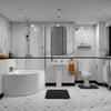 Clia legend Bathroom suite RH High Quality