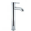 Design Basin Tall Monobloc Without Waste