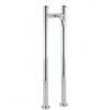 Design Bath Legs Floor Standing