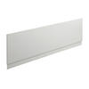 Ecco Bath Front Panel for High Quality Bathroom