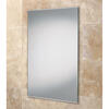 Fili Plain Bathroom Wall Mirror rectangle High Quality