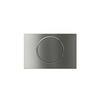 Flush Plate Sigma10 Single Flush