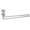 Glm Swivel Towel Rail [680712cp]