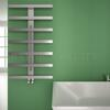 Herring Stainless Steel Radiator - 178457
