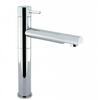 Kai Lever Basin Tall Monobloc With No Waste
