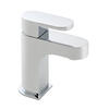 Life Mini Mono Bathroom Basin Mixer Single Lever